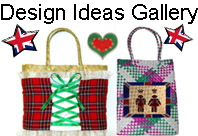 XTINEs™ - Design Ideas Gallery