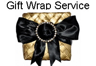 XTINEs™ - Gift Wrapping Service